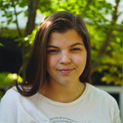 Photo of Jeni Vaughan