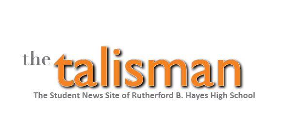 The Student News Site of Rutherford B. Hayes High School