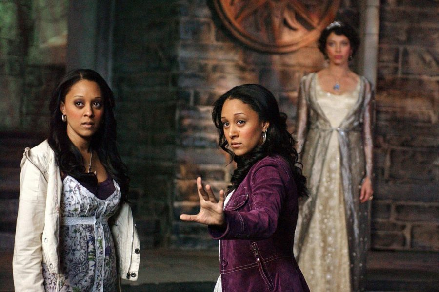 Twitches bewitches fans to this day