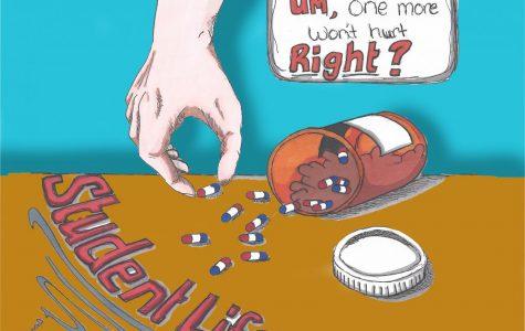 Teens abusing ADHD medications