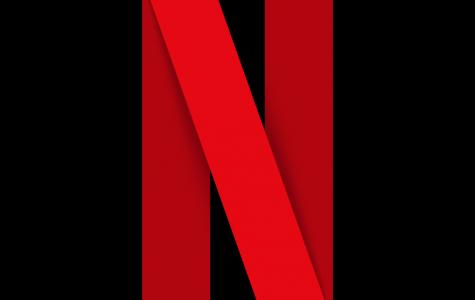 Most binge worthy shows on Netflix