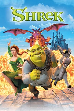 Shrek Franchise Continues To Be Great Years Later The Talisman