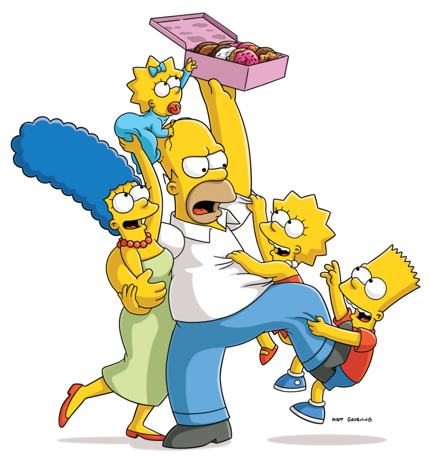 So+you+want+to+watch+The+Simpsons%3A+here%27s+where+to+start