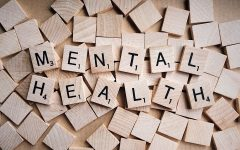 Hybrid learning can create challenges for students' mental health