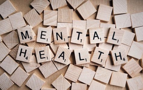 Mental health to remain key focus as Covid-19 pandemic continues