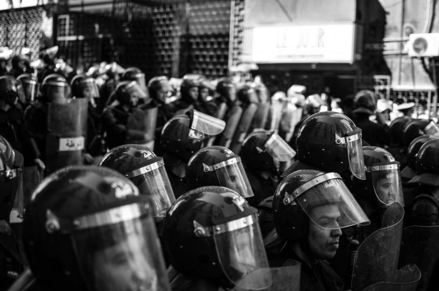 police+brutality+protests