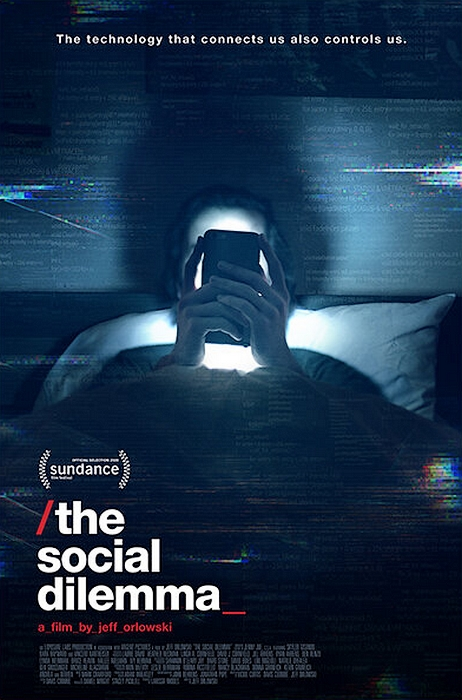 movie+poster+of+%27The+Social+Dilemma%22