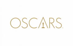 The official logo for the 2021 Academy Awards. The nominations will be announced on March 15, 2021, and the ceremony itself will be held on April 25, 2021.