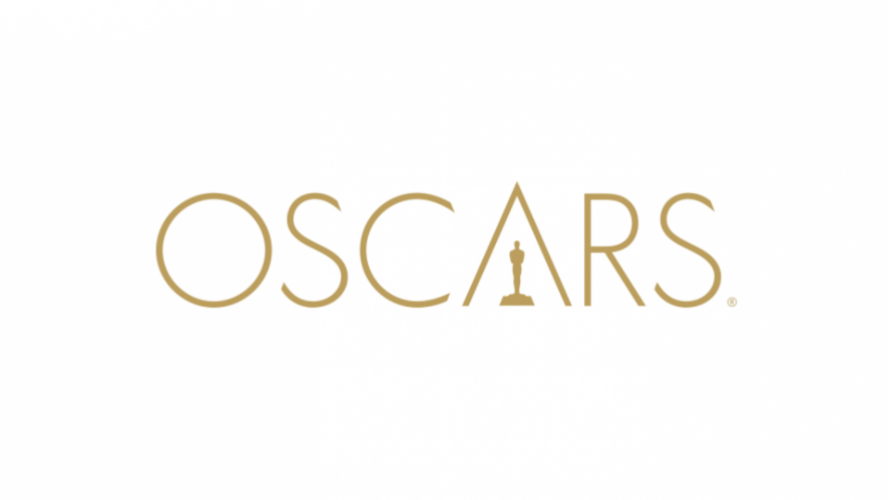 The+official+logo+for+the+2021+Academy+Awards.+The+nominations+will+be+announced+on+March+15%2C+2021%2C+and+the+ceremony+itself+will+be+held+on+April+25%2C+2021.