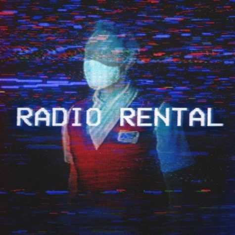 radio rental podcast