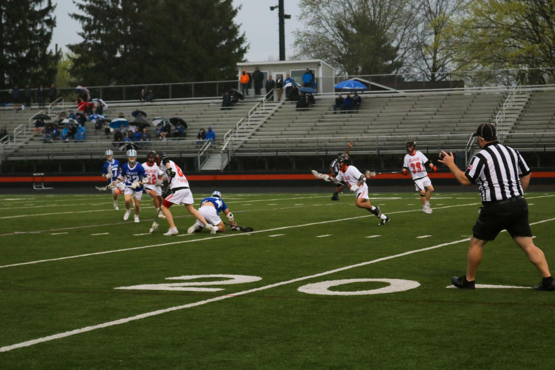 Boys+Lacrosse+team+plays+Olentangy+Liberty