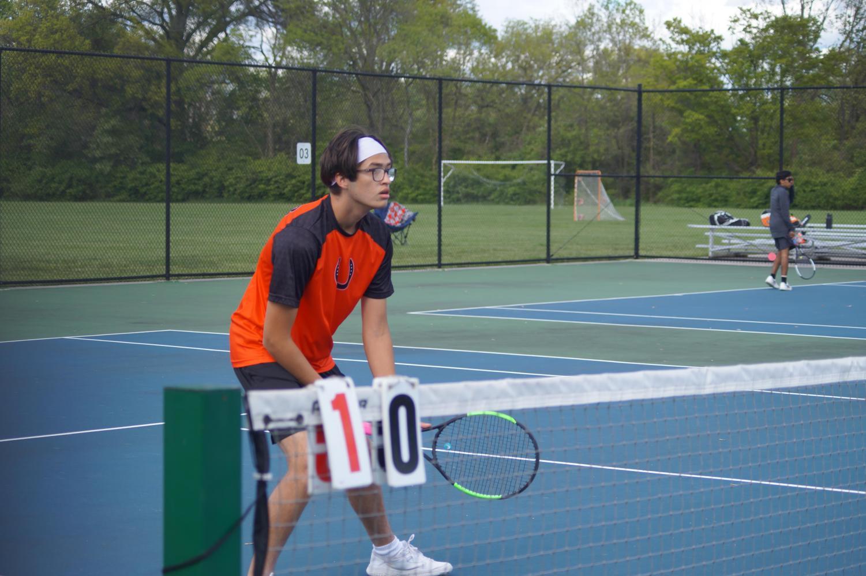 Boys+tennis+vs.+Dublin+Scioto+on+5%2F11