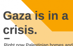 Gaza crisis: what's happening and how you can help