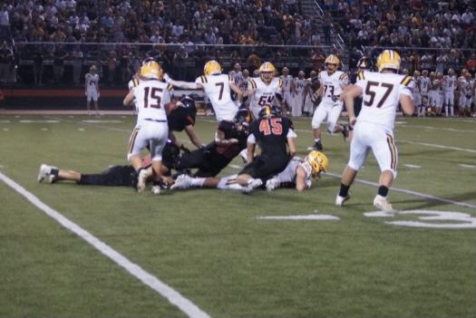 Varsity+Boys+Football+fights+a+tight+battle+against+Buckeye+Valley