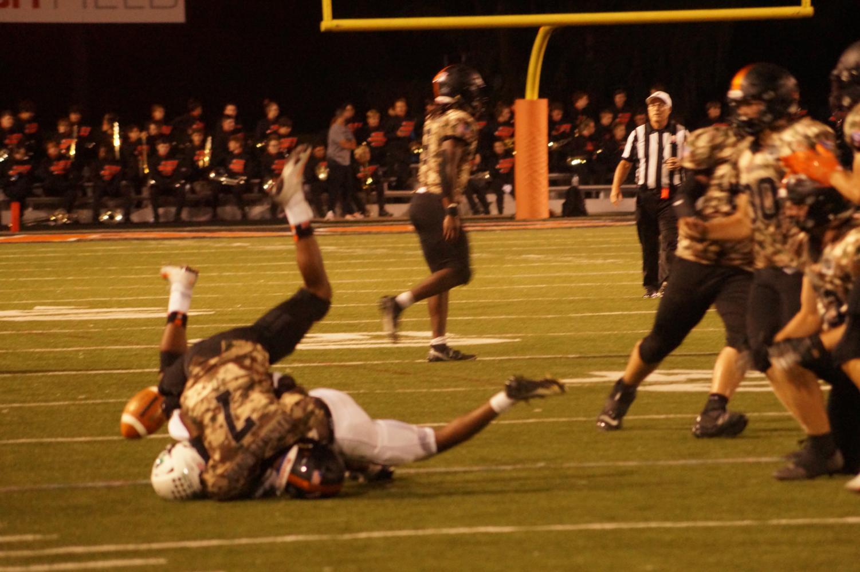 Hayes+football+takes+down+Westland